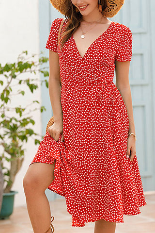 productos / DitsyFloralV-neckSlitChiffonDress_2.jpg