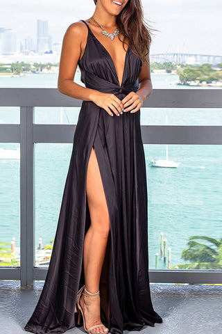 products/Double_Plunge_Neck_Slit_Side_Maxi_Dress_1.jpg