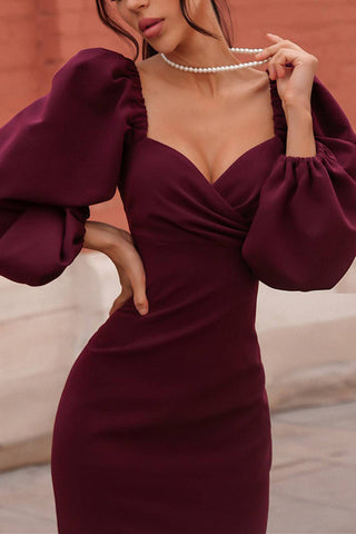 products/ElegantEmpireBodyconPromDressWithLongSleeves_1.jpg