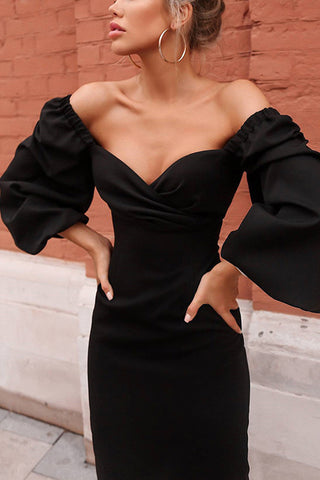 products/ElegantEmpireBodyconPromDressWithLongSleeves.jpg