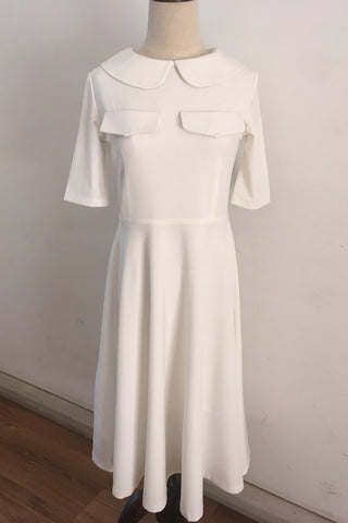 productos / ElegantWhiteKateMiddletonCocktailDress.jpg