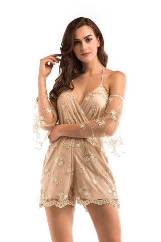 products/Embroidered-Halter-Off-the-shoulder-Romper-With-Half-Sleeves-_4.jpg