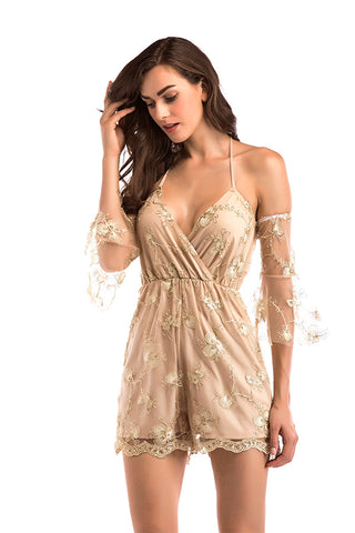products/Embroidered-Halter-Off-the-shoulder-Romper-With-Half-Sleeves.jpg