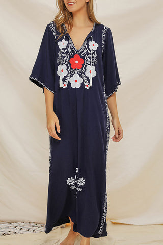 products / Embroidered_Tassel_Slit_Dress_2.jpg