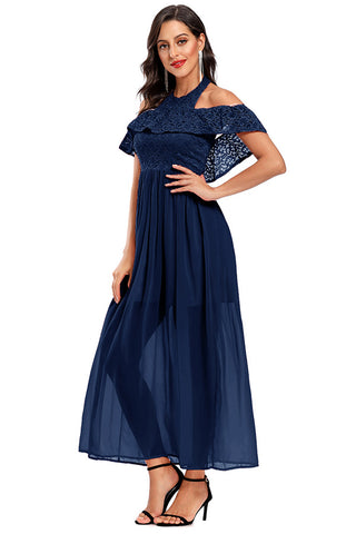 Produkte / Fabulous-Lace-Off-the-Shoulder-Midi-Prom-Kleid-_2.jpg