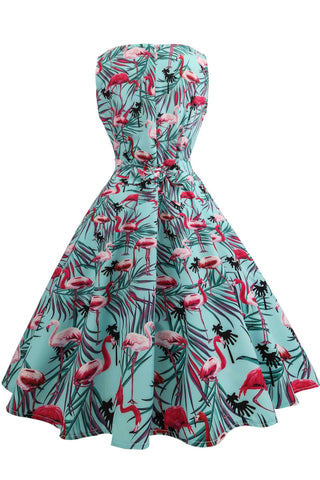 productos / Flamingo-Print-Vintage-Sleeveless-A-line-Dress-_2.jpg