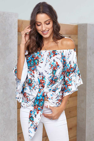 productos / Floral-Off-the-shoulder-Tie-front-Blouse-_2.jpg