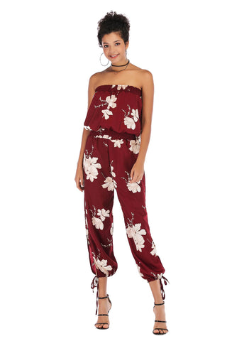 products/Floral-Print-Strapless-Shirred-Chiffon-Jumpsuit-_2.jpg