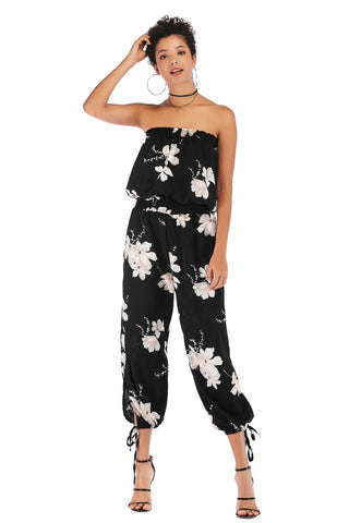 products/Floral-Print-Strapless-Shirred-Chiffon-Jumpsuit.jpg