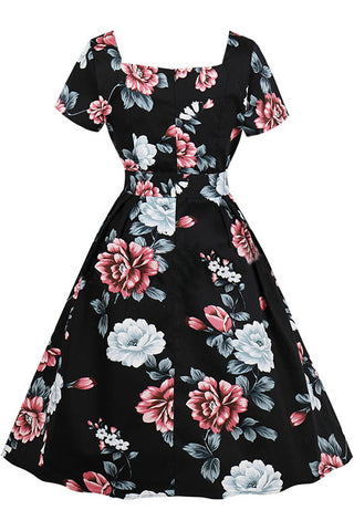 productos / Floral-Square-Neck-Belt-Vintage-Dress.jpg
