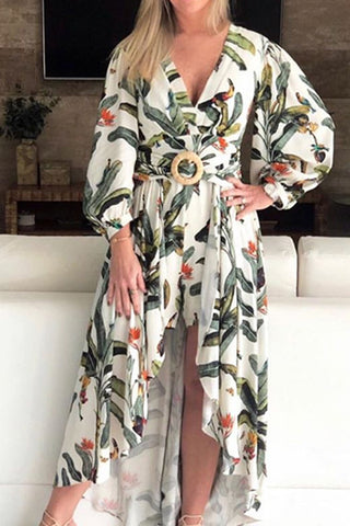 Produkte / FloralPlungeVNeckVacationDress_1.jpg