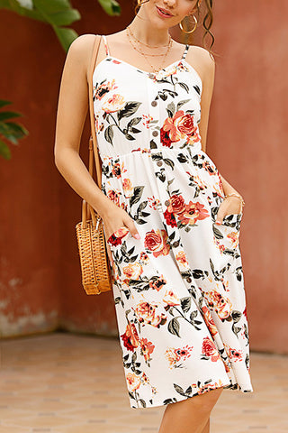 products/FloralPrintButton-upCamiDressWithPocket_2.jpg
