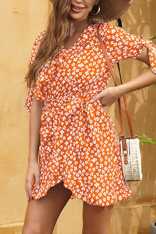 productos / FloralPrintLace-upRuffledMiniDress_1.jpg