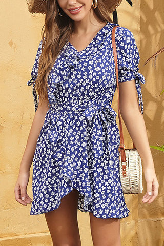 productos / FloralPrintLace-upRuffledMiniDress_3.jpg