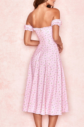 products/FloralRuffleTrimSlitVacationDress_1.jpg