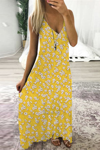 products/FloralV-neckSleevelessMaxiDress_2.jpg
