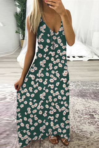 products/FloralV-neckSleevelessMaxiDress_3.jpg
