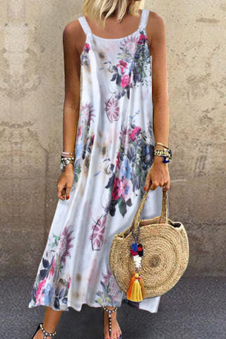 products/Floral_Print_Slit_Tank_Dress_1.jpg