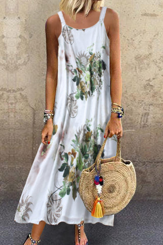 products/Floral_Print_Slit_Tank_Dress_2.jpg