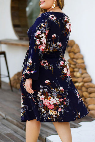 prodotti / Floral_Print_V-Neck_Dress_2.jpg