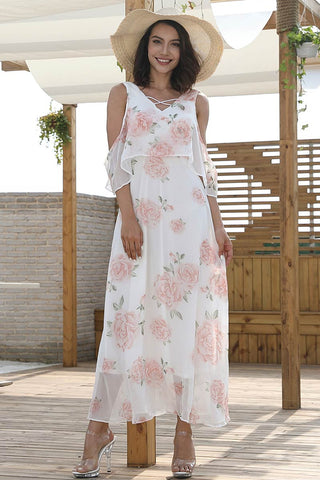 products/Flower-Print-V-neck-Pleated-Chiffon-Dress-_1.jpg