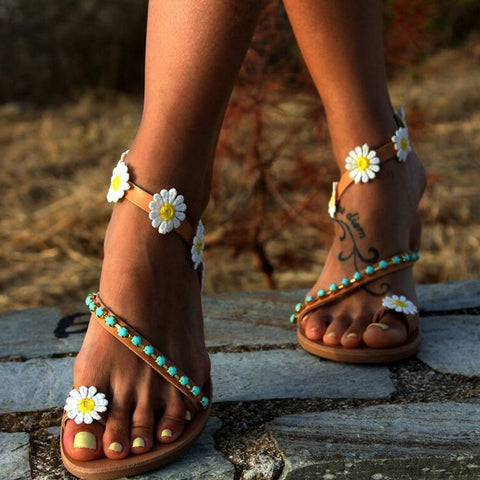 products/FlowerDecorFlatsOpen-toeSandals_1.jpg