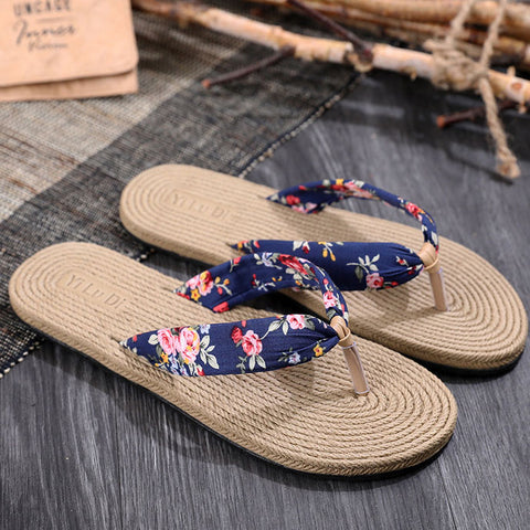 products/FlowerPrintTellyThongFlipFlops_4.jpg
