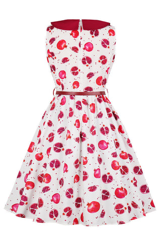 productos / Fruit-Print-Sleeveless-Retro-Dress-_2.jpg