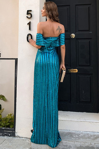 products/FullLengthOff-the-ShoulderFormalGownEveningDress_2.jpg