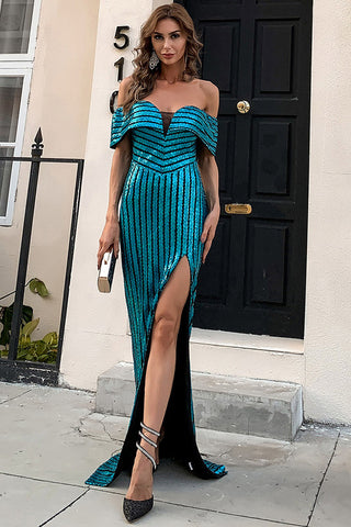 products/FullLengthOff-the-ShoulderFormalGownEveningDress_4.jpg