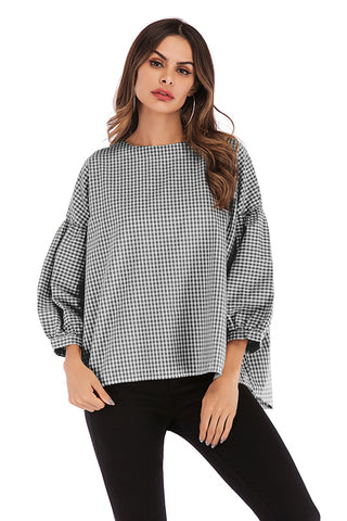 products/Gingham-Buttoned-Back-Blouse-With-Puff-Sleeves-_2.jpg