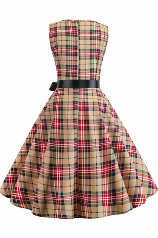 Produkte / Gingham-Sleeveless-Graduation-Dress.jpg