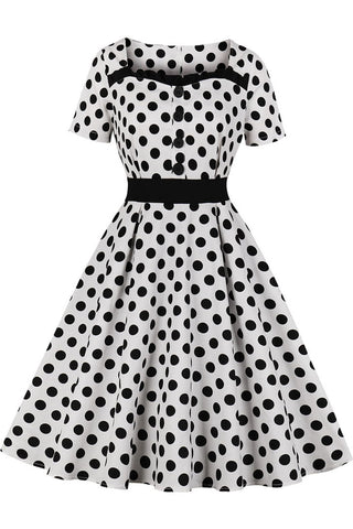 productos / Gingham-Square-Collar-Button-Retro-Dress-_2.jpg