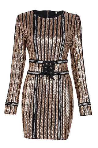produits / Gold-Sequin-Short-Bodycon-Dress-With-Long-Sleeves-_2.jpg