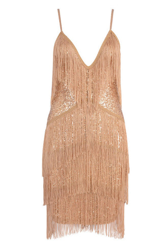 products/Gold-Sequined-V-neck-Bodycon-Dress-With-Spaghetti-Strap.jpg