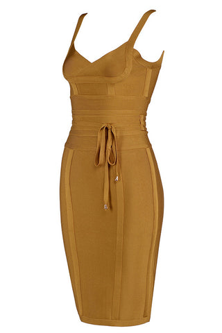 prodotti / Gold-sexy-V-neck-Bandage-aderente-Dress.jpg