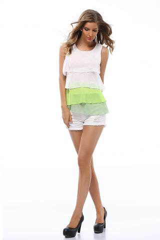 Produkte / Gradient-Layered-Hem-Sleeveless-Tank-Top.jpg