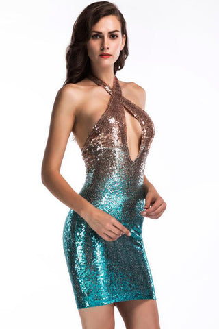 productos / Gradient-Sequined-Cut-Out-Halter-Evening-Dress-_2.jpg