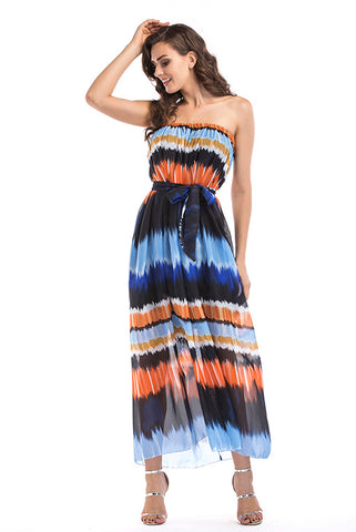 produkte / Gradient-Strapless-Backless-Lace-up-Maxi-Dress.jpg