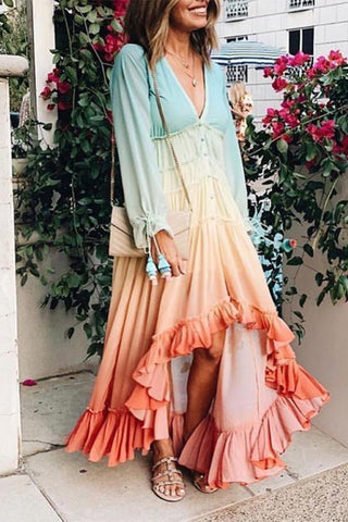 products/Gradient_High_Low_Ruffled_Dress_2.jpg