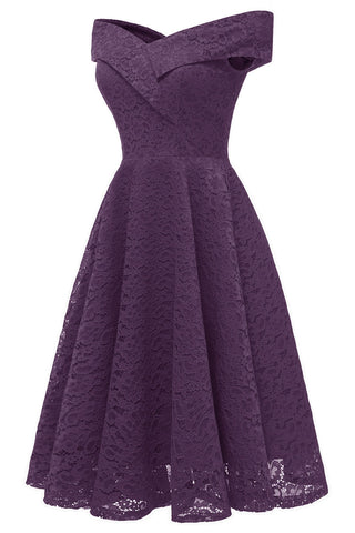 produits / Grape-Off-the-Shoulder-Lace-Midi-Prom-Dress-_1.jpg