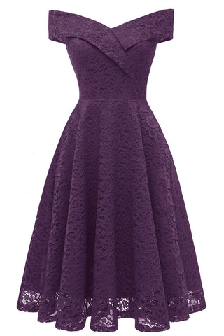 produits / Grape-Off-the-épaule-Dentelle-Midi-Prom-Dress.jpg