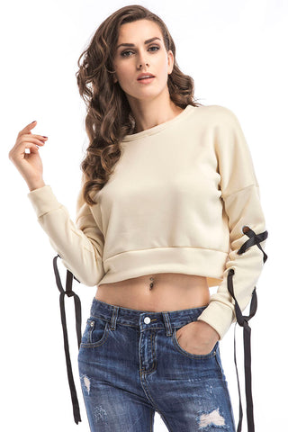 products/Gray-Lace-up-Long-Sleeve-Crop-Sweatshirt-_2.jpg