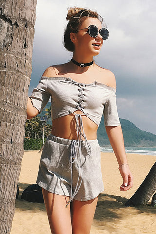 products/Gray-Off-the-shoulder-Strappy-Lace-up-Two-Piece-Sets-_2.jpg