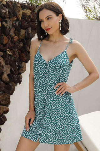 products/Green-V-neck-Tie-Shoulder-Printed-Dress-_2.jpg
