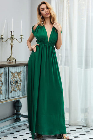 products/GreenA-LineBacklessPromGownEveningDress_1.jpg