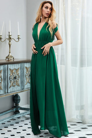 products/GreenA-LineBacklessPromGownEveningDress_2.jpg