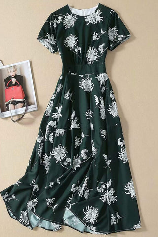 produits / GreenDahlia-PrintKateMiddletonMidiDress_1.jpg