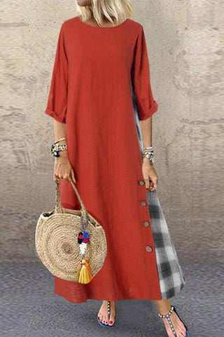 produits / Grid_Panel_Buttoned_Maxi_Dress_2.jpg