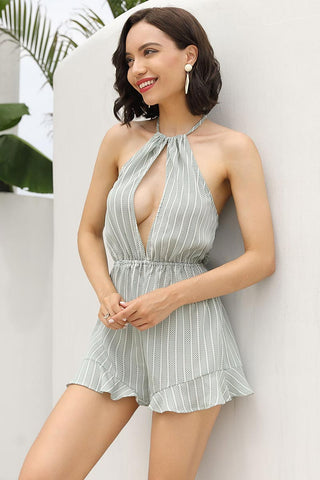 products/Halter-Neck-Cutout-Backless-Romper-_2.jpg